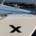 Frühjahrsboot an Bord: Das sollten Sie beachten
